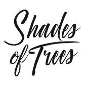 Shades of Trees